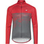 Sugoi Evolution Zap Longsleeve Jersey Men 2JC
